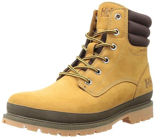 cb4402874e3 Helly Hansen Men's Gataga Boot
