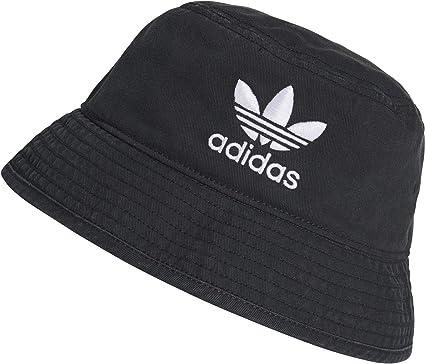 8b3605a8f68 adidas Originals Bucket Ac  Amazon.co.uk  Sports   Outdoors