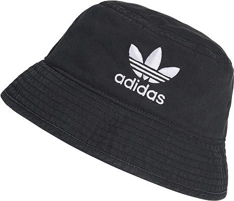 adidas Originals Bucket Ac: Amazon.co.uk: Sports & Outdoors