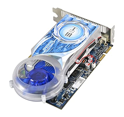 RADEON HD 4670 WINDOWS 7 X64 TREIBER