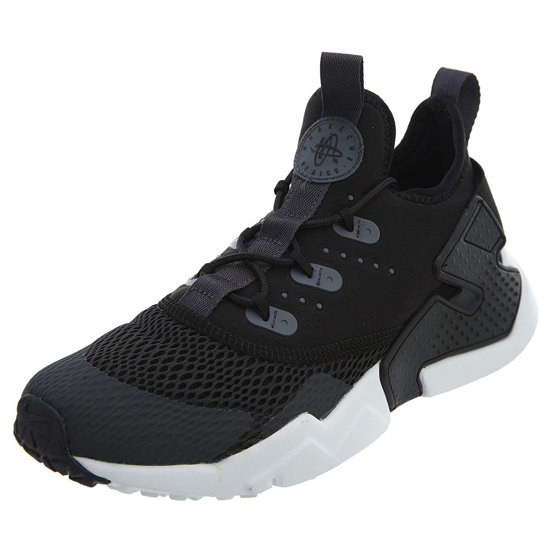 d6c4b6cafe4e9 Amazon.com | NIKE Huarache Drift (Kids) | Shoes