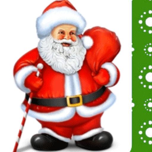 Santa Sounds