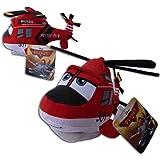 Blade Ranger 20cm Avion Mexico Peluche Planes Les Avions 2 Disney Pixar Hualité Film
