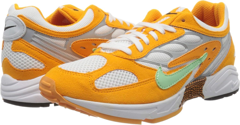 NIKE Air Ghost Racer, Zapatillas para Correr para Hombre: Amazon.es: Zapatos y complementos