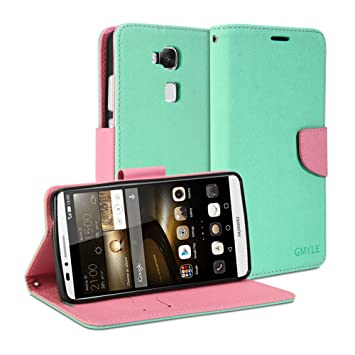 coque huawei ascend mate 7 amazon