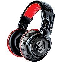 Numark Red Wave Carbon - Auriculares de DJ