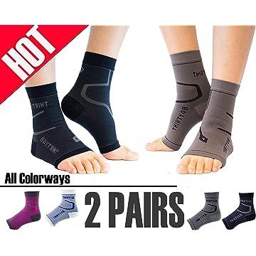 powerful Thirty 48 Plantar Fasciitis Socks
