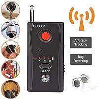 Sharplace Module de Capteur Photo/électrique Piste /à R/éflecteur Infrarouge TCRT5000
