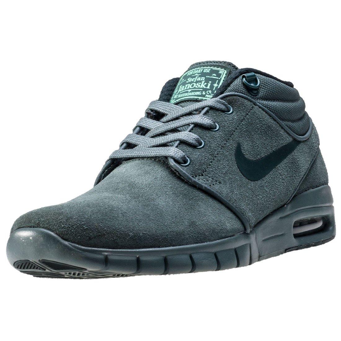 lowest price fb3f3 8ec40 Scarpe da Fitness Uomo 807509-333, Nike nsjysi6274-Altro