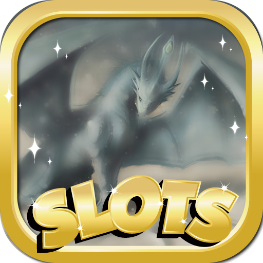Dragon New Online Slots - The Best Video Slots Game Ever Is New For 2015!