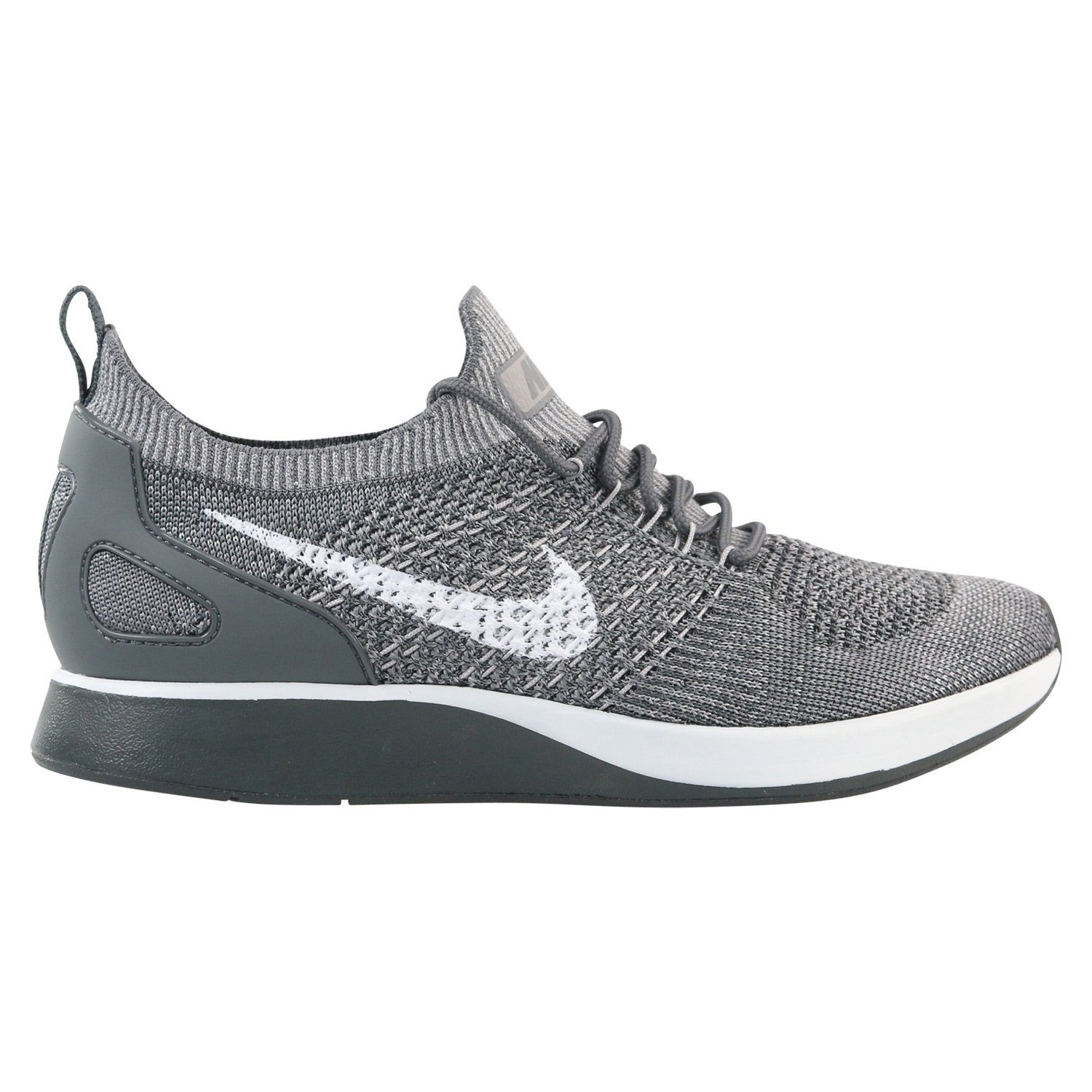 518cc29c8c71 Galleon - NIKE Air Zoom Mariah Flyknit Racer Mens Running Shoes (11.5 D(M)  US)