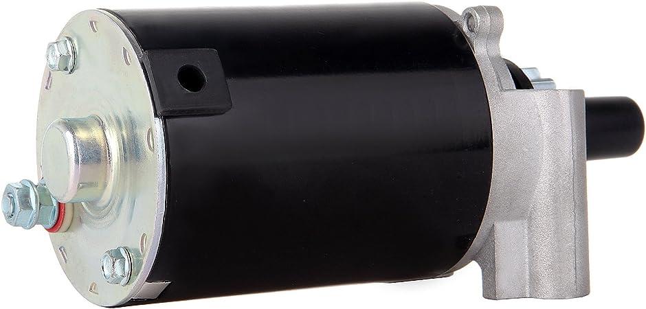 New Starter Kohler C12-5 Cub Cadet Toro 1209805 1209806 1209809 1209812  5771