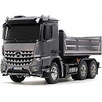 Tamiya RC 56357 Arocs 3348 Tipper Truck 1:16