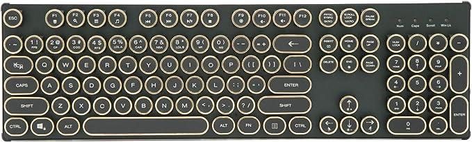 transformer machine à écrire clavier ordinateur