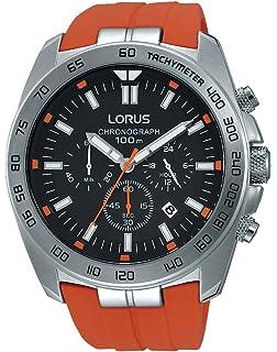 Lorus Reloj de Pulsera RT331EX9