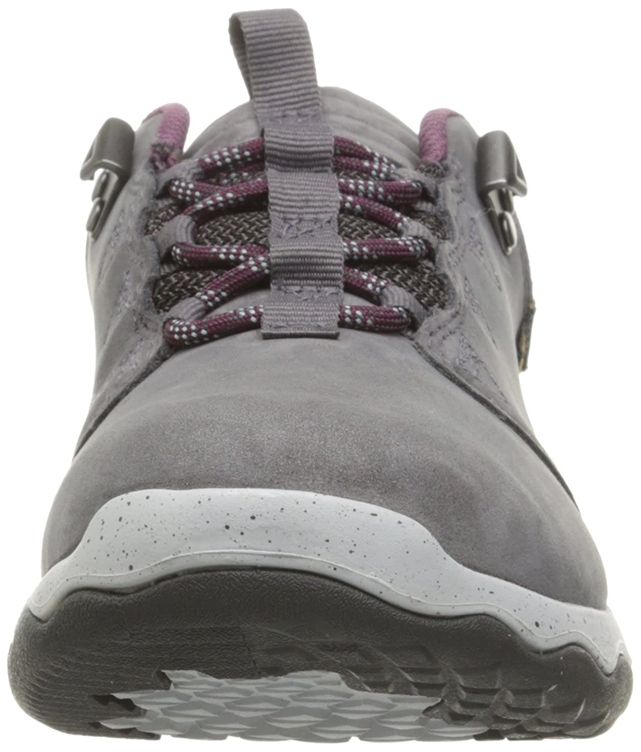Teva Arrowood Lux WP Ws Zapatillas de Senderismo para Mujer