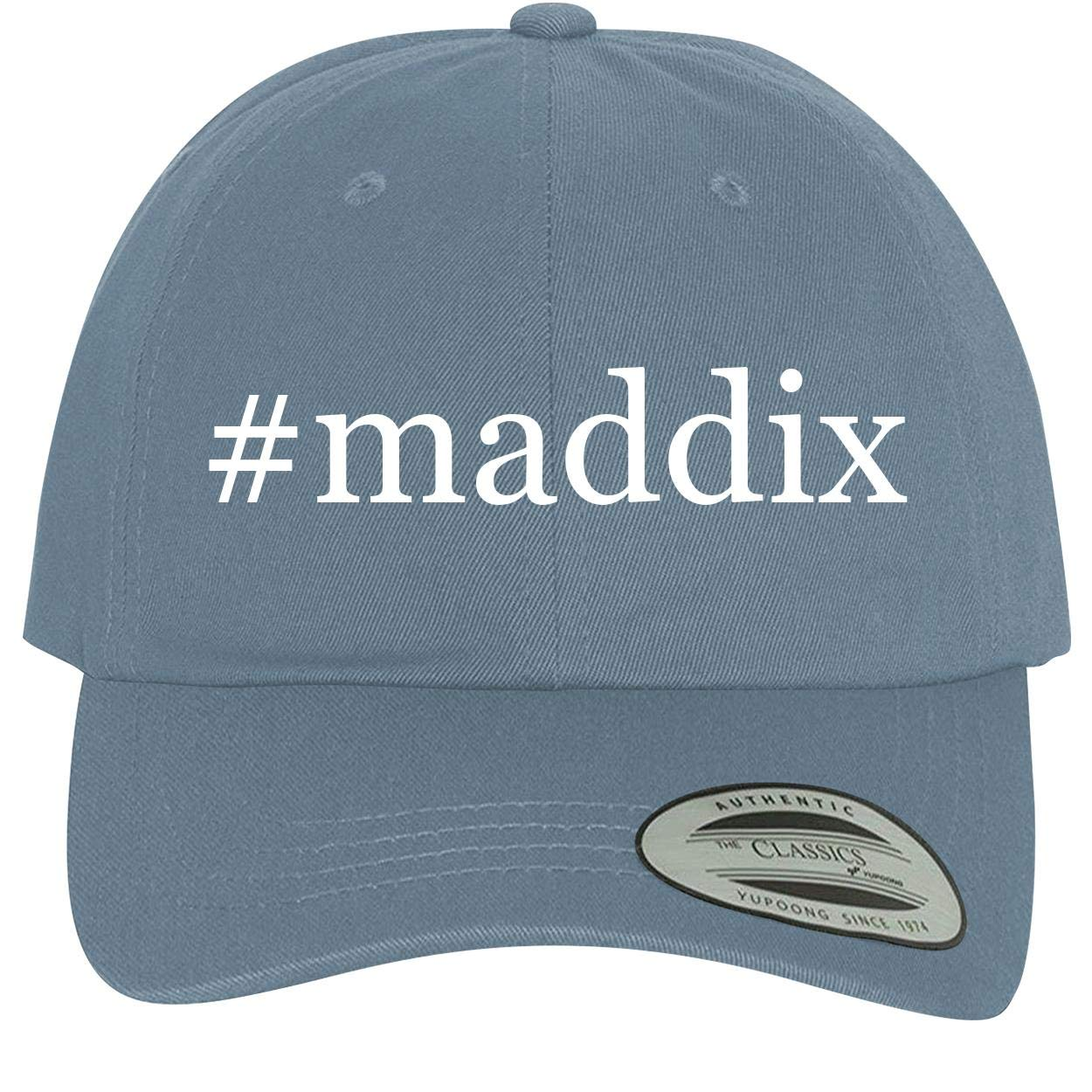 BH Cool Designs #Maddix Comfortable Dad Hat Baseball Cap