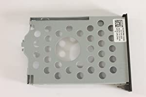 Dell Laptop PCPR1 Hard Drive Caddy Precision M4600