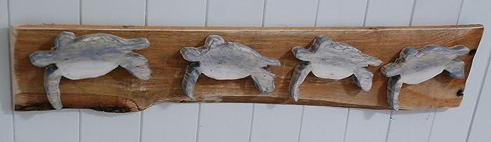Turtles Sea Turtles Wall Art Turtle Picture Sea Turtle Beach Decor Wood Turtle Beach Art