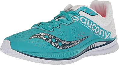 Fastwitch 8 Running Shoe