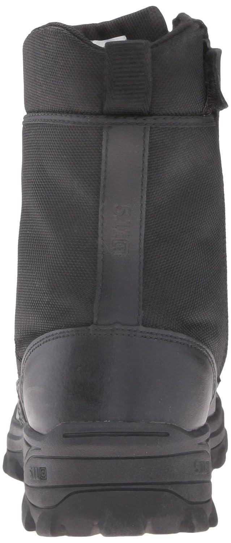 5.11 Schwarz Speed 3.0 Side Zip Stiefel Schwarz 5.11 91f788