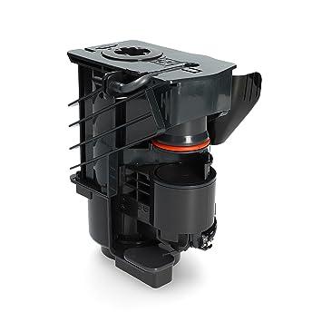 Siemens 11010422 Sistema de preparación/unidad de preparación para Eq9 - Cafetera automática: Amazon.es: Hogar