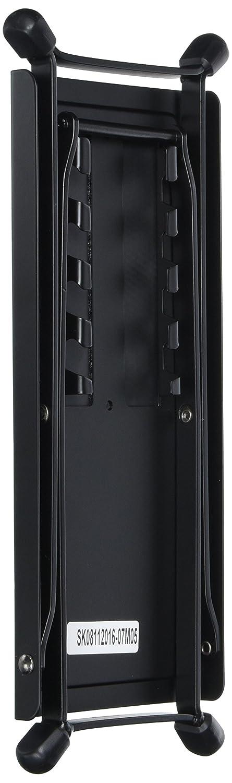 FX F536000 Poggia-Piede