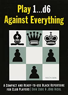 Winning unorthodox openings everyman chess angus dunnington play 1d6 against everything a compact and ready to use black fandeluxe Choice Image