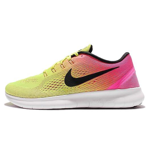 Nike Women Free Run Size 11 | Indian Television Dot Com