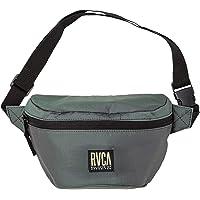 RVCA Hazed Bum Bag One Size Multi