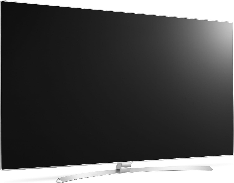 LG 65UH950V - TV de 65