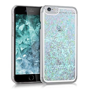 custodia iphone 6 con liquido