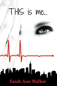 THIS is me... (i am HER... trilogy Book 2)