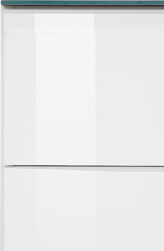 Ausgezeichnet Konvertieren Küchenschranktüren Glaseinsätzen Galerie ...