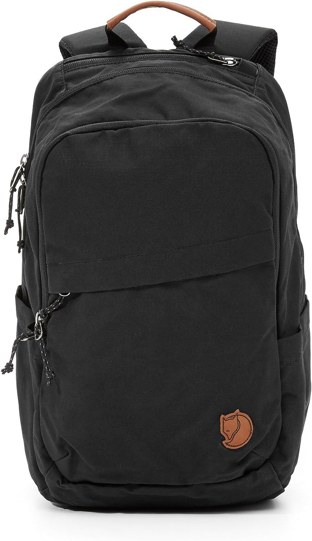 Fjallraven Men's Raven 20L Backpack