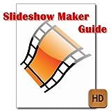 Slideshow Makers