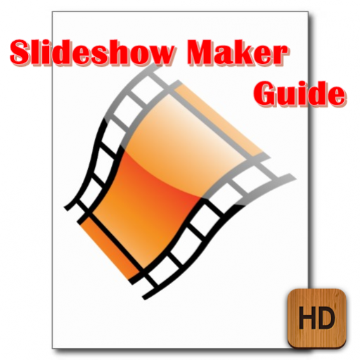 how to add music to slide show - 1