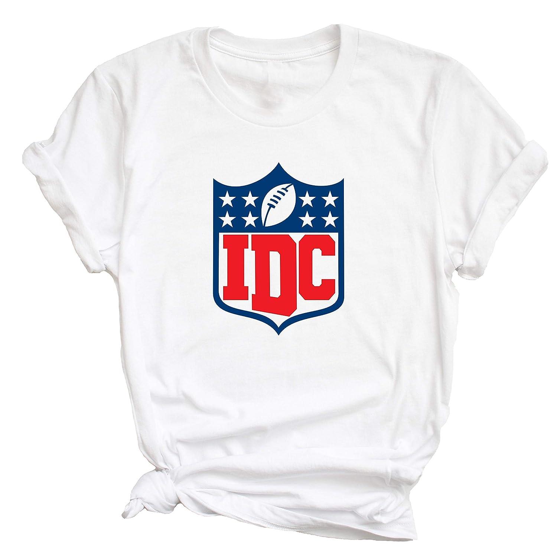 IDC Tshirt