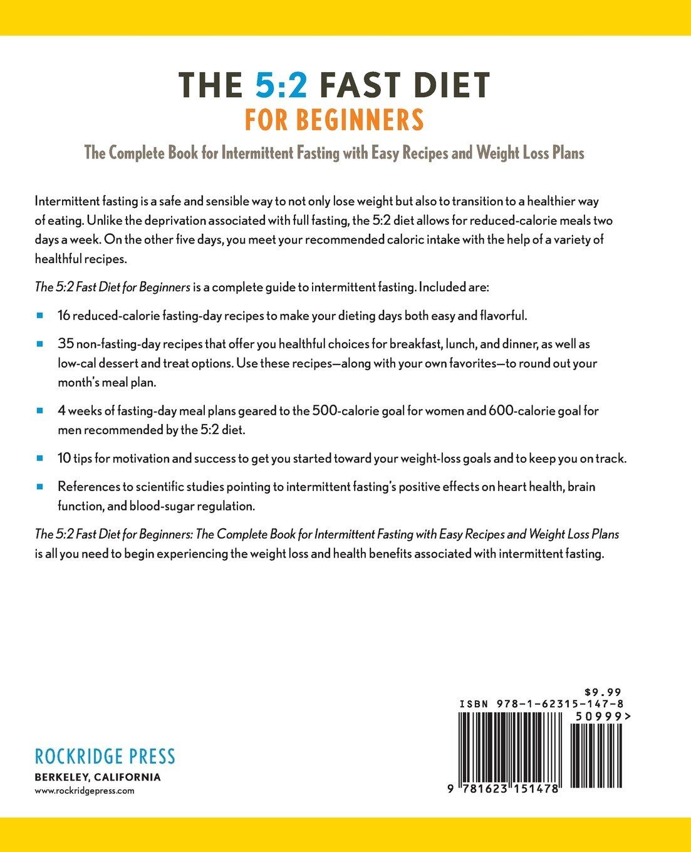 five two diet plan