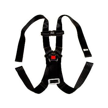 Amazon Nextfit Ix Zip 5point Replacement Harness Restraint. Nextfit Ix Zip 5point Replacement Harness Restraint Straps Belts With Chest Clip. Seat. Seat Belt Harness Zipper At Scoala.co