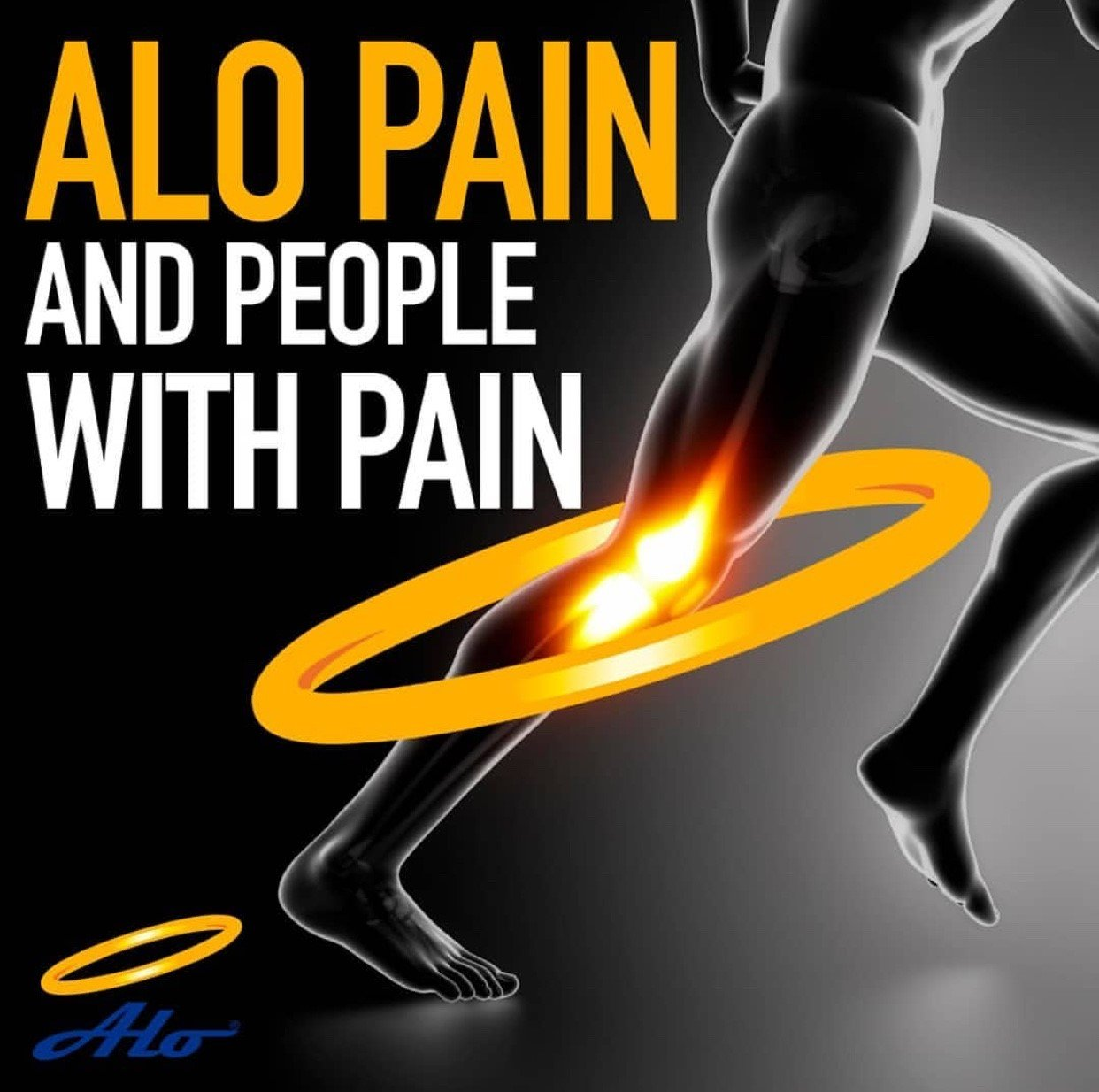 Alo Sadece 22 50 Lagangadelbusca Fal3610018m Circuit Breaker Square D Amazoncom Pain Relief Cream 32oz With Pump For Arthritis Sore