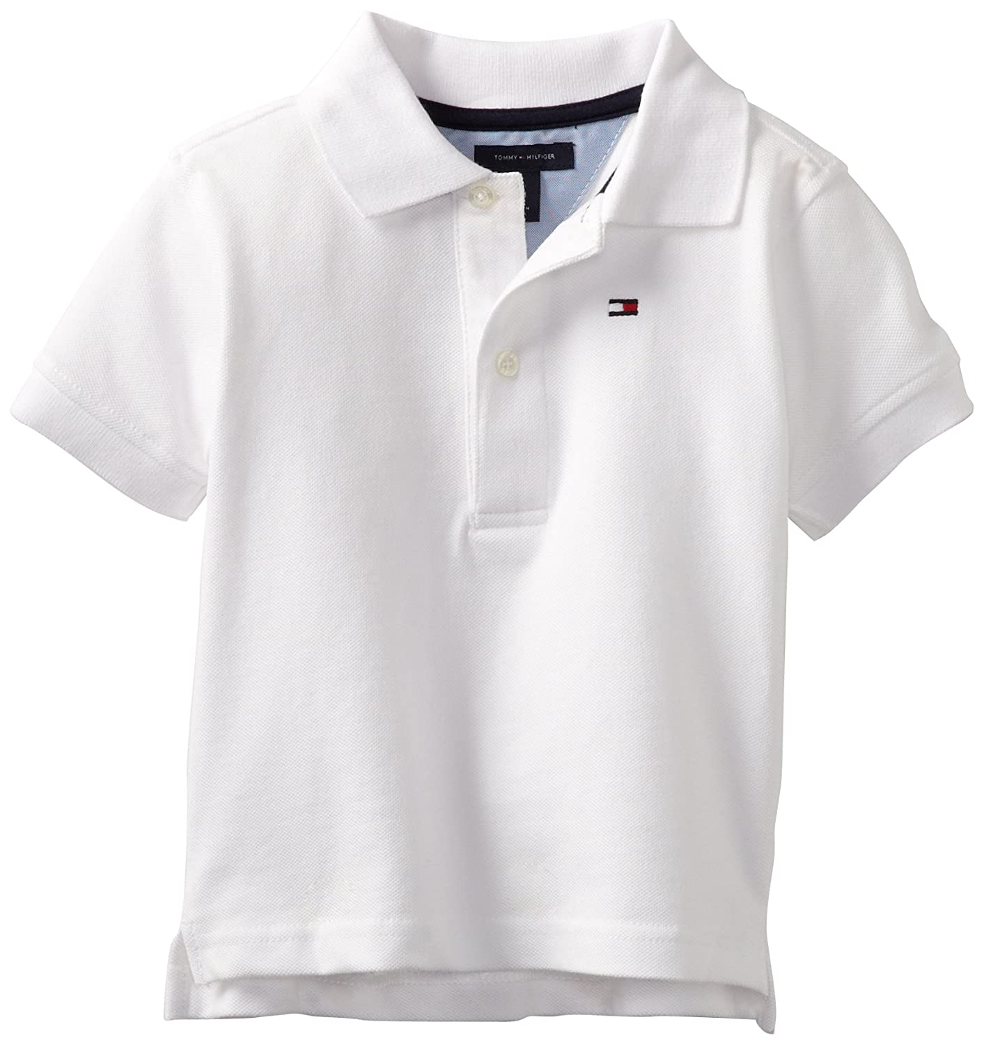 Amazon Tommy Hilfiger Baby Boys IVY Polo Clothing