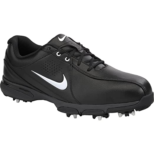 Nike Durasport 3 (W) Mens Golf Shoe (11.5 Wide)