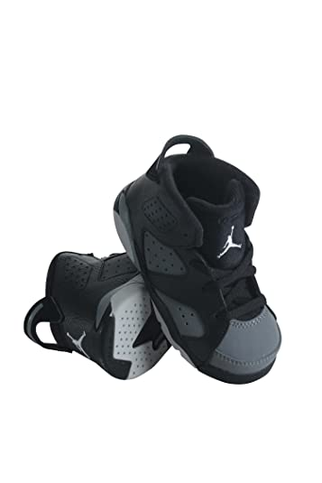 reputable site e35f4 9448d Jordan VI (6) Retro (Toddler)