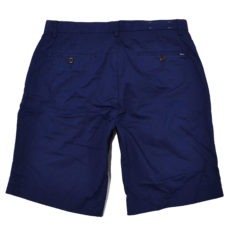 Polo Classic Shorts Fit Ralph Lauren ikXZuP
