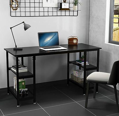 Dprodo Computer Desk