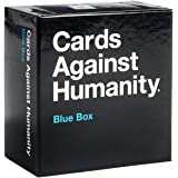 300 Cards Against Humanity: Blue Box