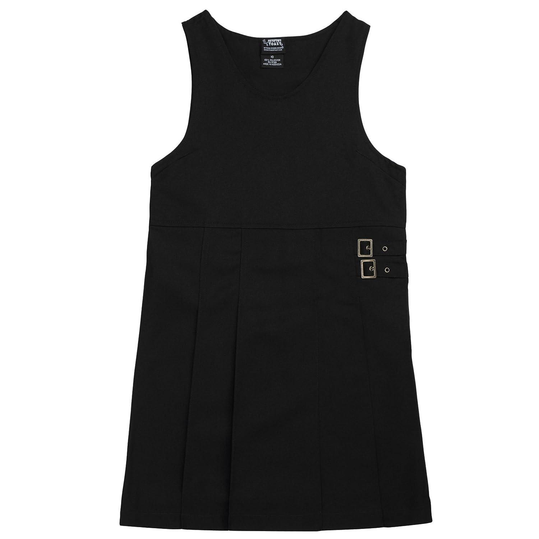 French Toast Girls School Uniform Jumper