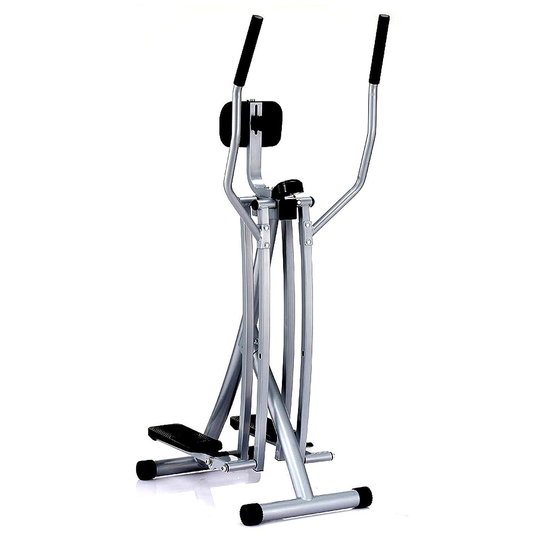 Sunny Health & Fitness SF-E902 - Andador de Aire con Monitor LCD ...