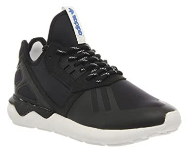 Adidas Originals Baskets Homme adidas Runner Tubular M19648 xqxfPF0
